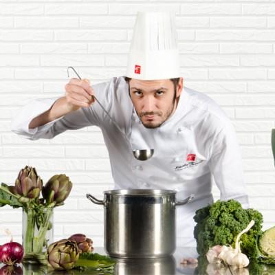 corso professionale di cucina