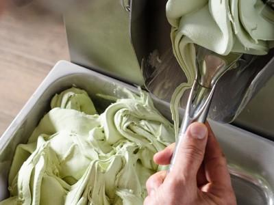 Corso per diventare gelatiere