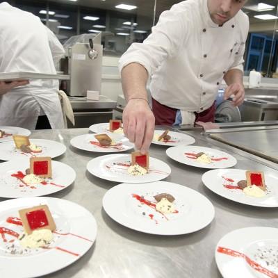 scuola tessieri una tra le migliori scuole di cucina in italia dove potrai trovare corsi di cucina di alto livello e corsi base di cucina