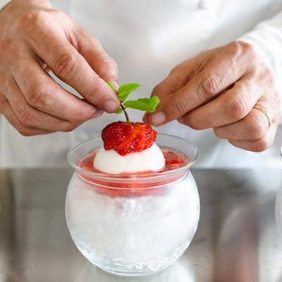 Scuola tessieri i nostri corsi di cucina l 39 offerta completa - Corsi di cucina professionali ...