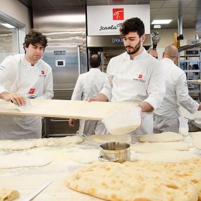 SpecializzazionePanePizza_5
