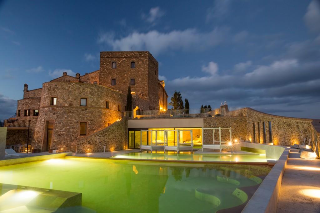 Castello-di-velona-castle