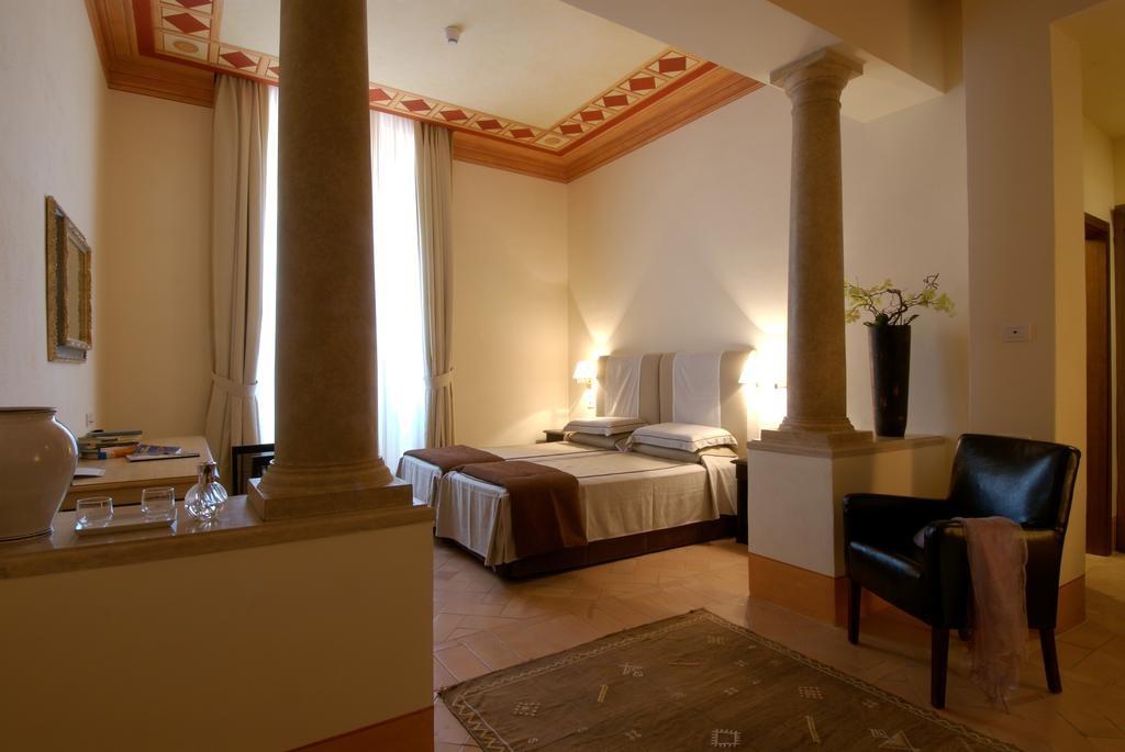 HotelSanBiagio