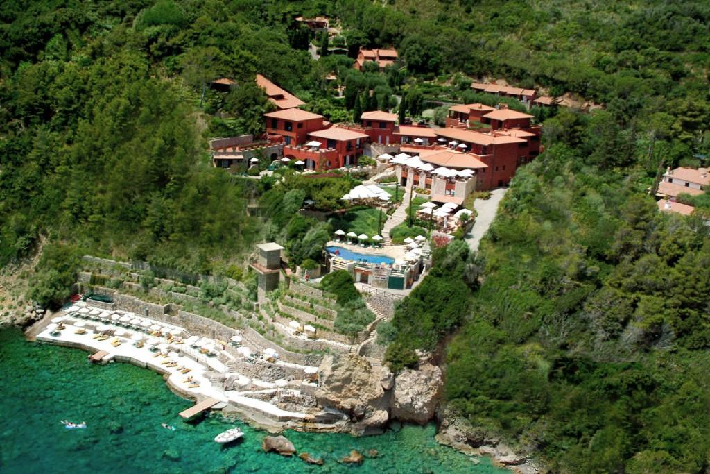 Hotel-Il-Pellicano
