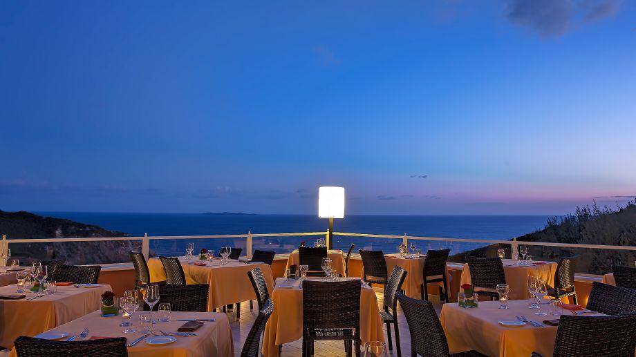 Torre_di_Cala_Piccola-Porto_Santo_Stefano_Monte_Argentario-Restaurant-1-47642