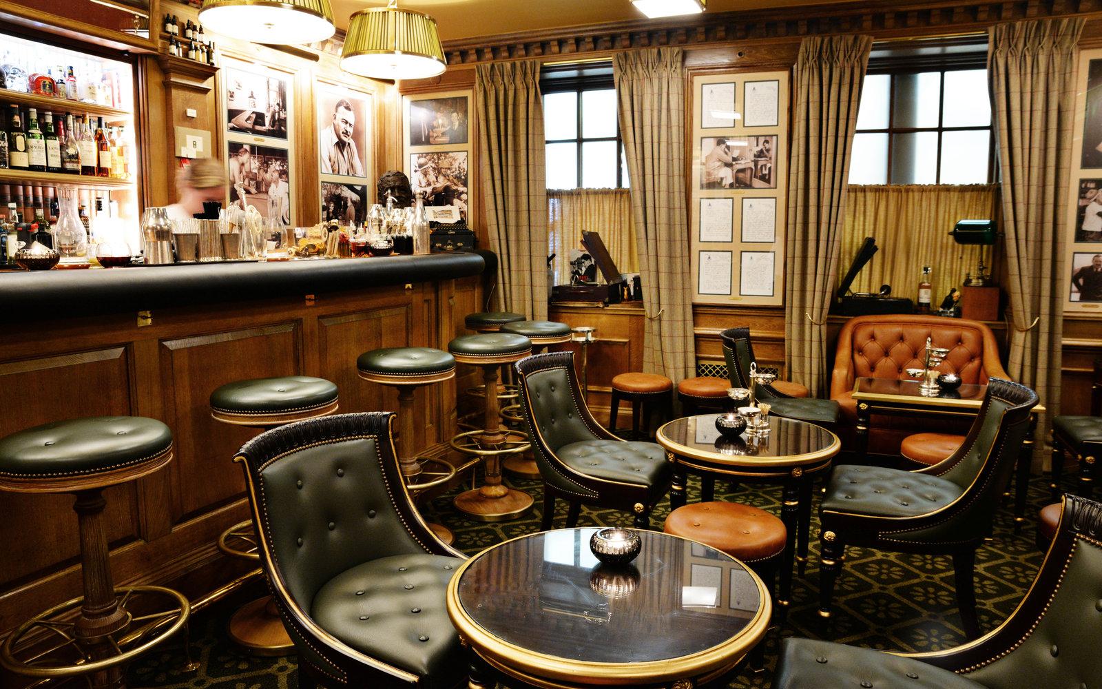 Hotel  Ef Bf Bd La Semaine Paris