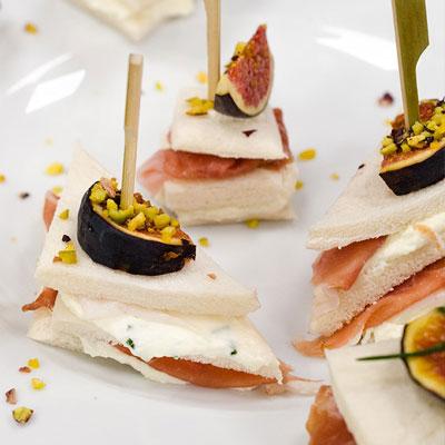 Scuola tessieri i nostri corsi di cucina l 39 offerta completa - Corsi di cucina catanzaro ...