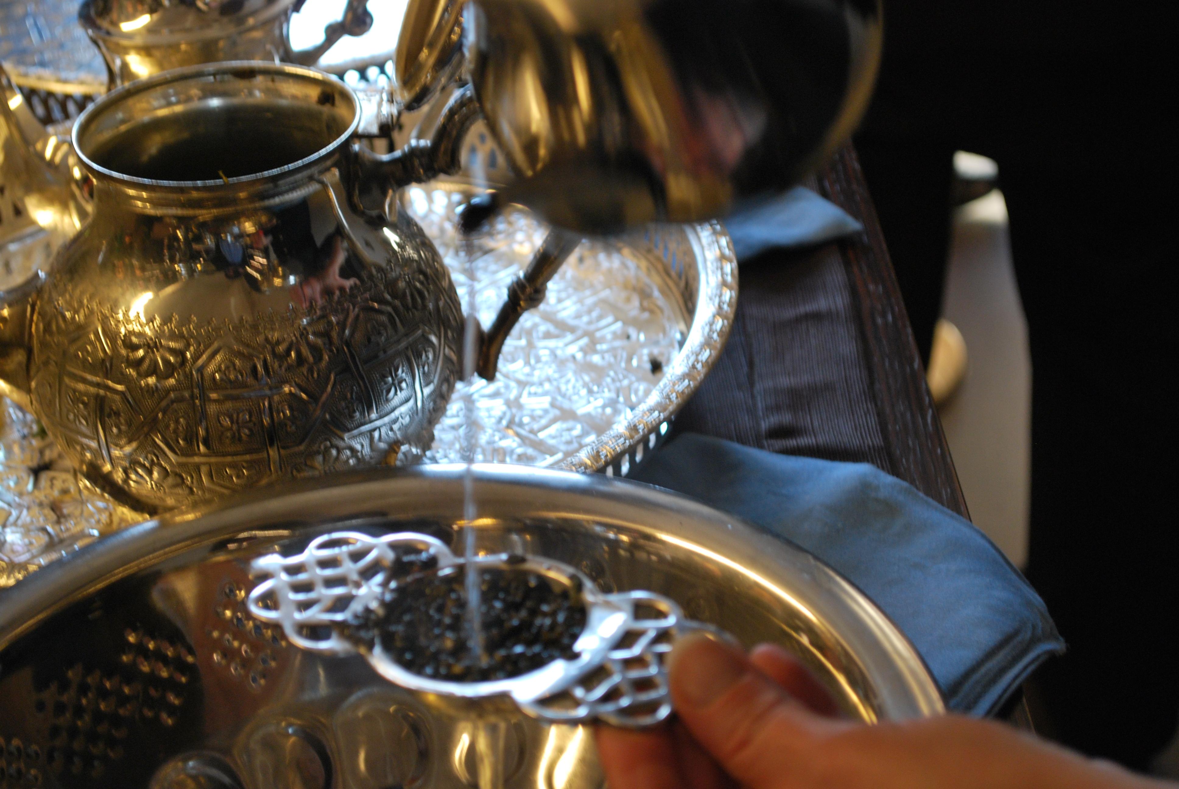 Tea Teller Corsi (2)