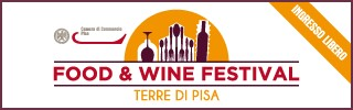 food and wine festival 2017