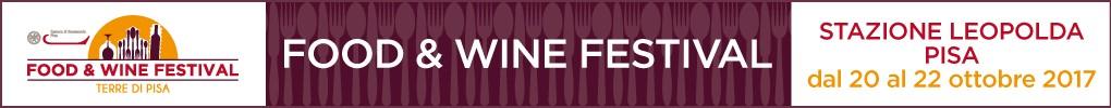 Scuola Tessieri Food and Wine Festival