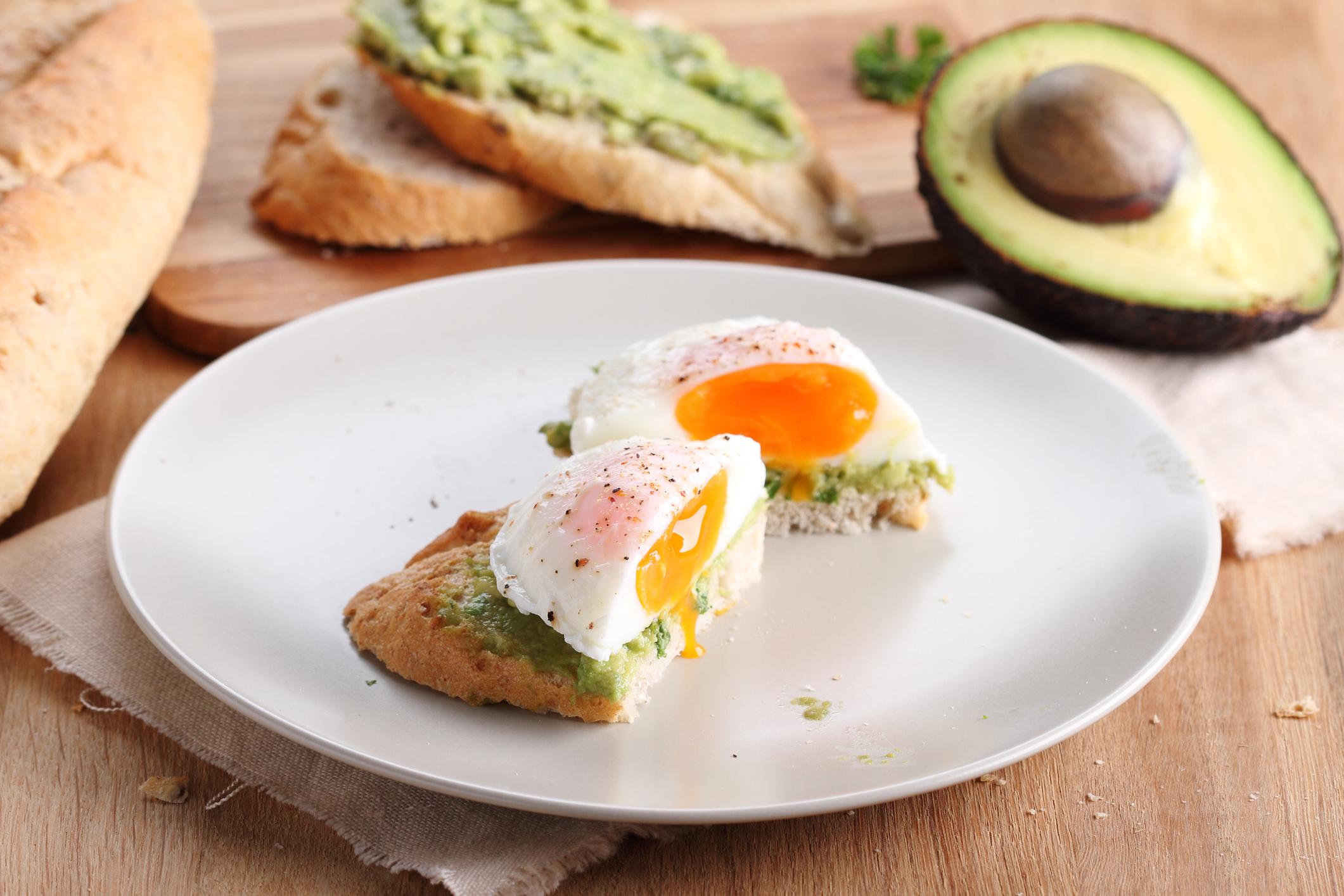 Come cucinare le uova scuola tessieri - Cucinare le uova ...